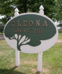 CLEONA_PLAYGROUND